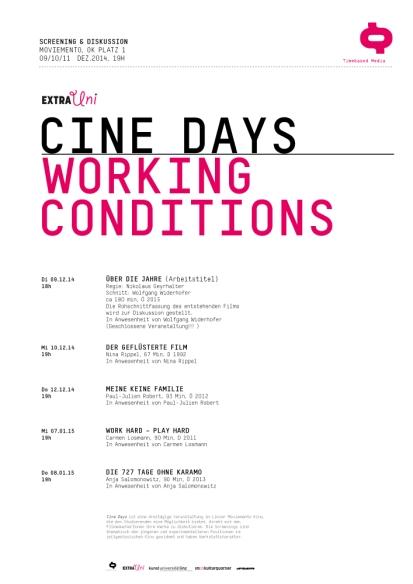Plakat-CineDays-6b