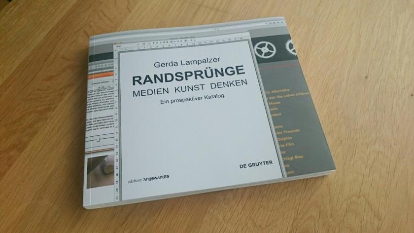 RANDSPRÜNGE_Gerda1