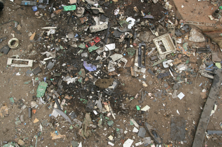 e-waste_KairUS.png