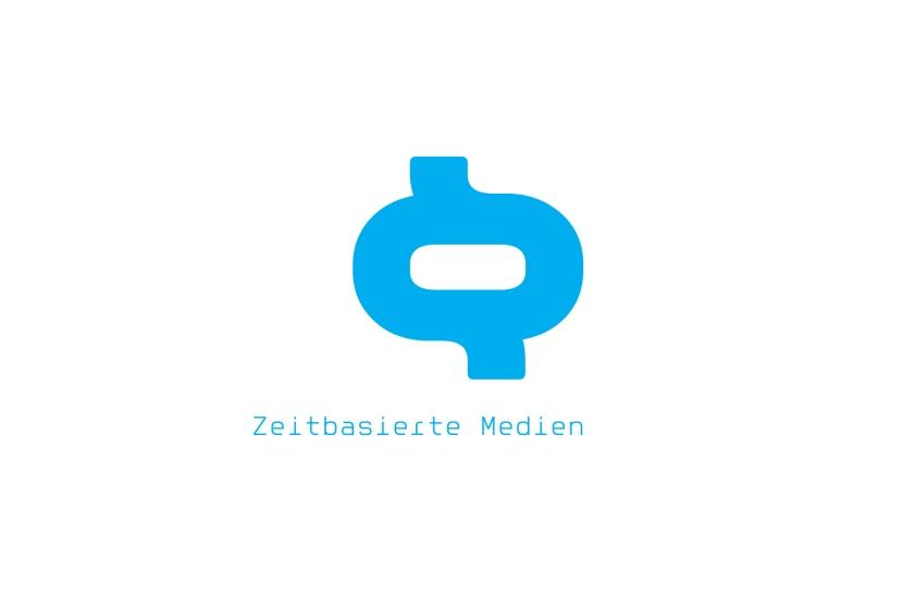 LogoZB-Blau