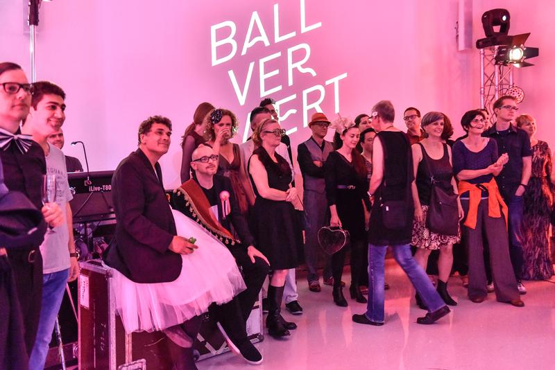 Ball Verkwert @Violetta Wakolbinger_DSC0797