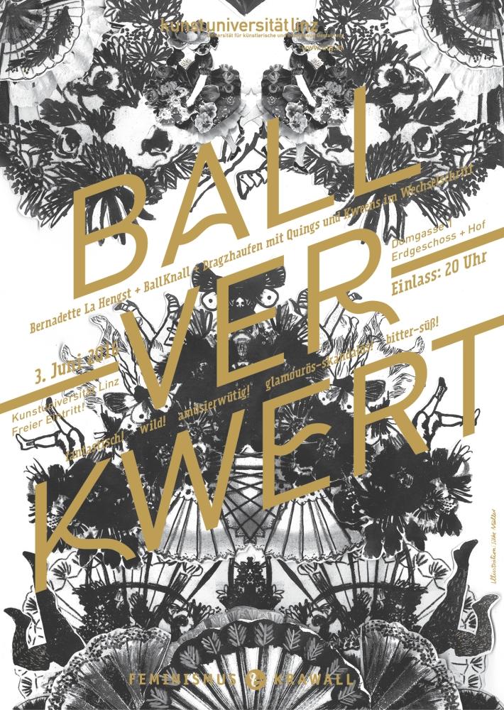 plakat_ballverkwert_web