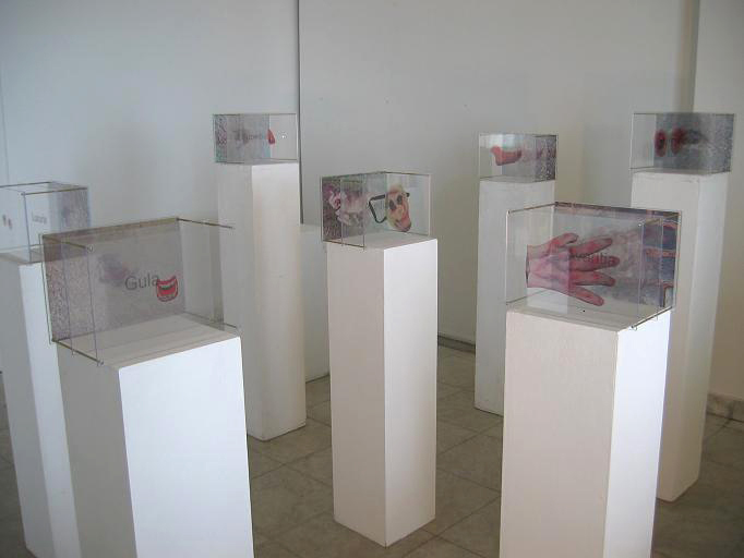 musao-museum-auf-abwegen_gerda