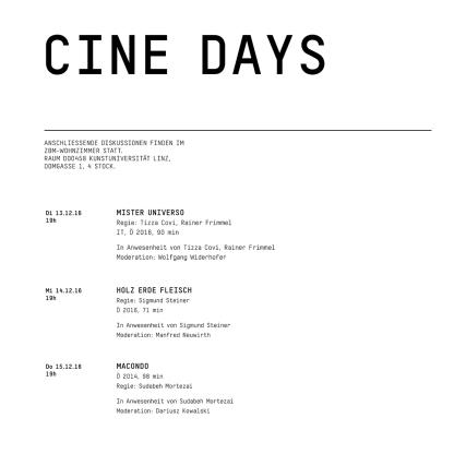 cinedays-8