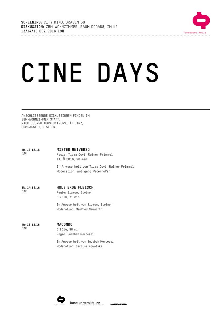 CineDays-8.jpg