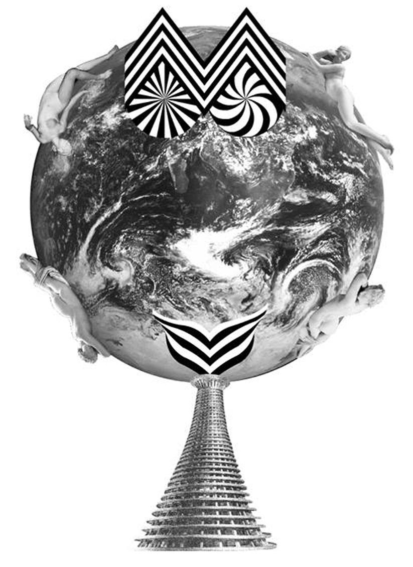 The Noospheric Society2
