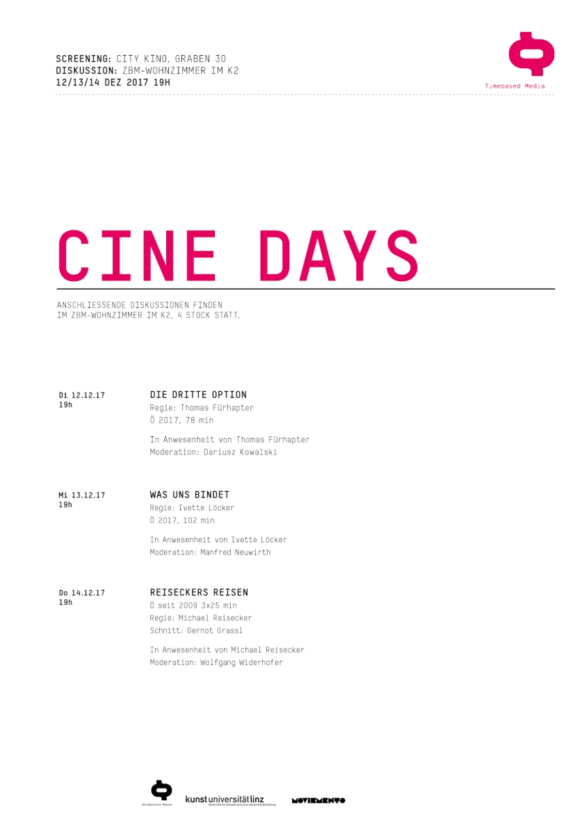 Plakat-CineDays-9sml