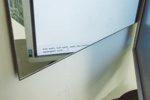 DSCF5662