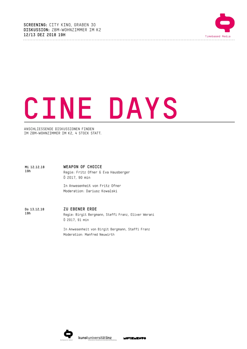 Plakat-CineDays-10