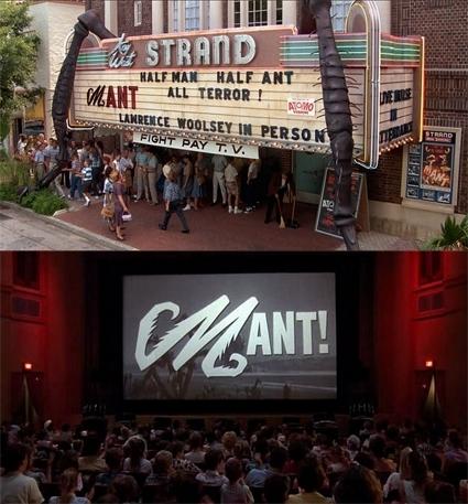 Filmstills_MATINEE_Joe Dante_1993