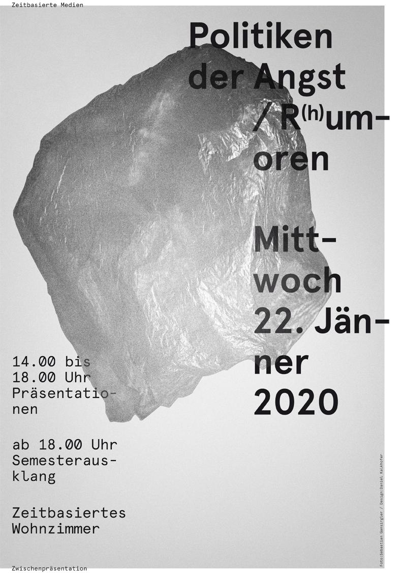 TBM_Zwischenpraesentation_Plakat_20200116.indd
